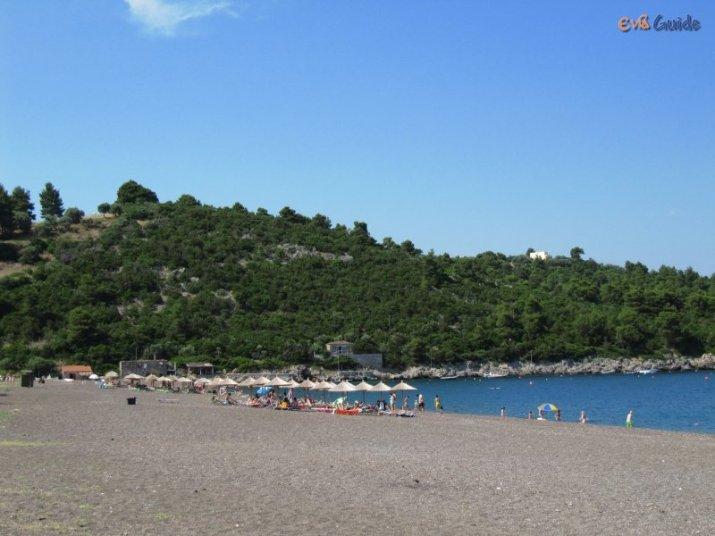 evia-beach-agia-anna2011-01