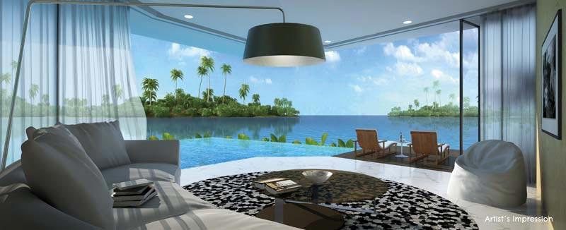 pearl-island-interior-5