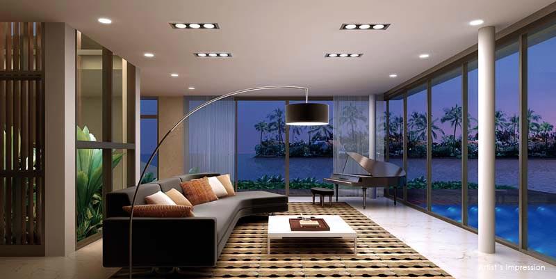 pearl-island-interior-7