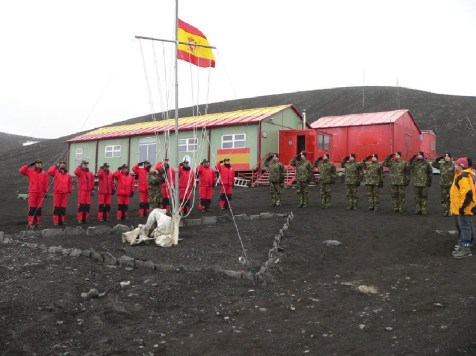 20061130_bandera_gra