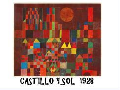 CASTILLO Y SOL