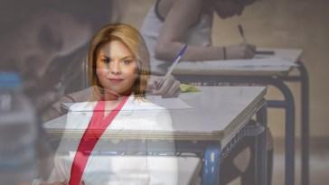 Μήνυμα της Δημάρχου Χαλκιδέων προς τους υποψήφιους μαθητές
