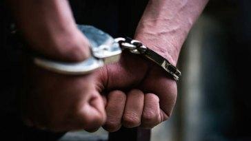 συλληψη