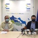 Φάνης Σπανός Φυσικό Αέριο Στερεά Ελλάδα