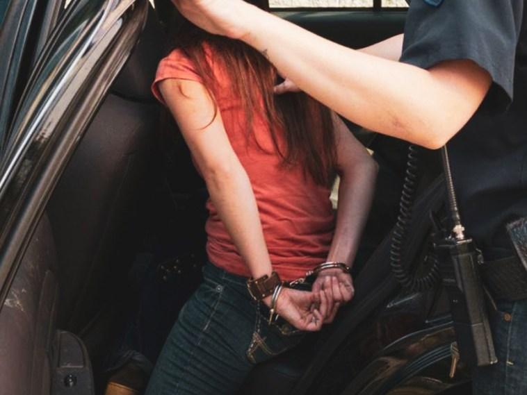 Χαλκίδα Ευβοίας Κλοπή Αυτοκινήτου