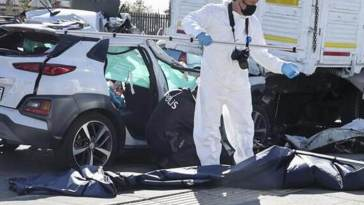 25χρονη γιατρός σκοτώθηκε
