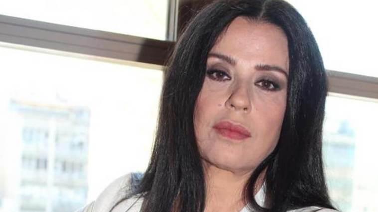 Μαρία Τζομπανάκη