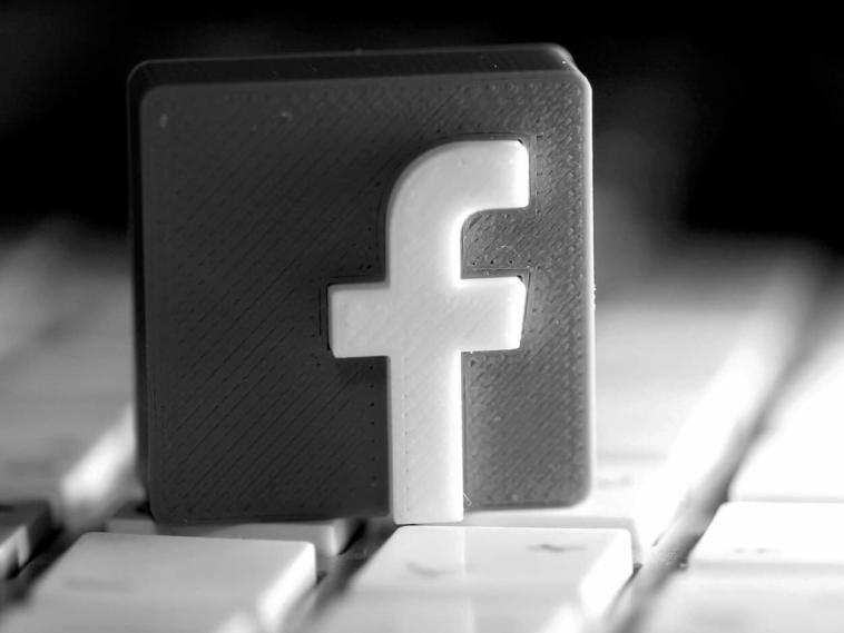 """Δίνει δείγματα """"ζωής"""" το Facebook"""