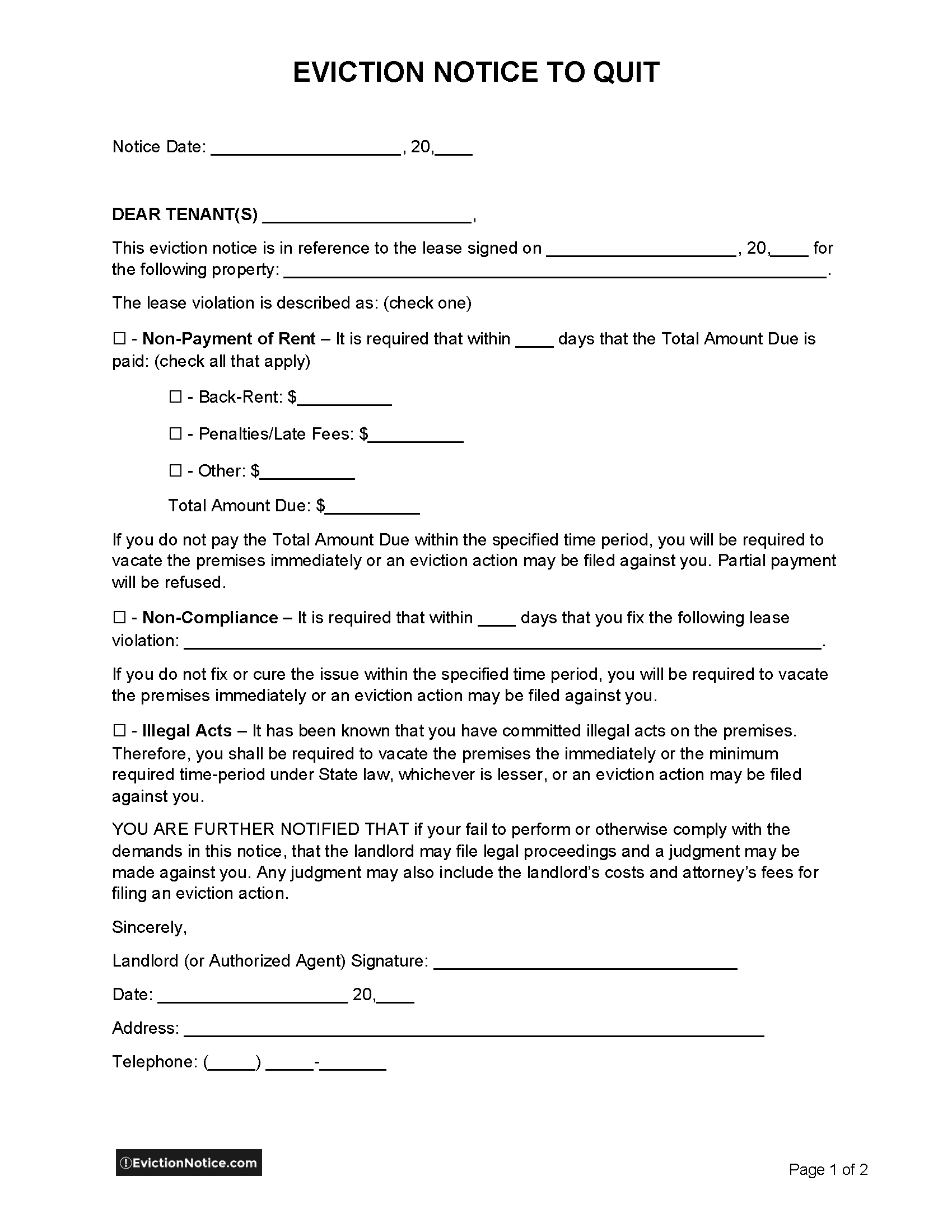 Tenant Warning Letter Template from i0.wp.com
