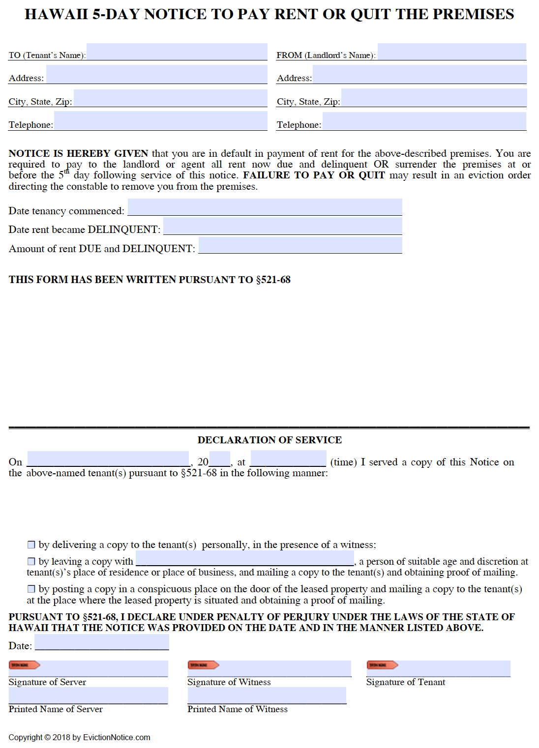 28 Day Notice To Vacate Letter from i0.wp.com