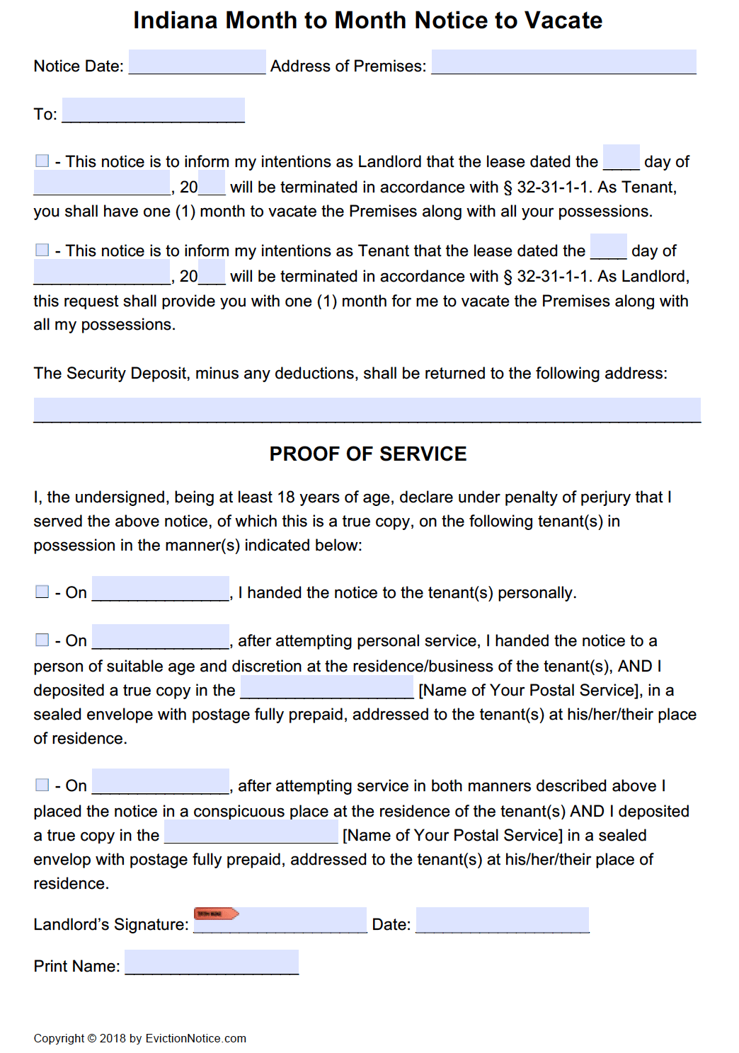 Eviction Letter For Tenant from i0.wp.com