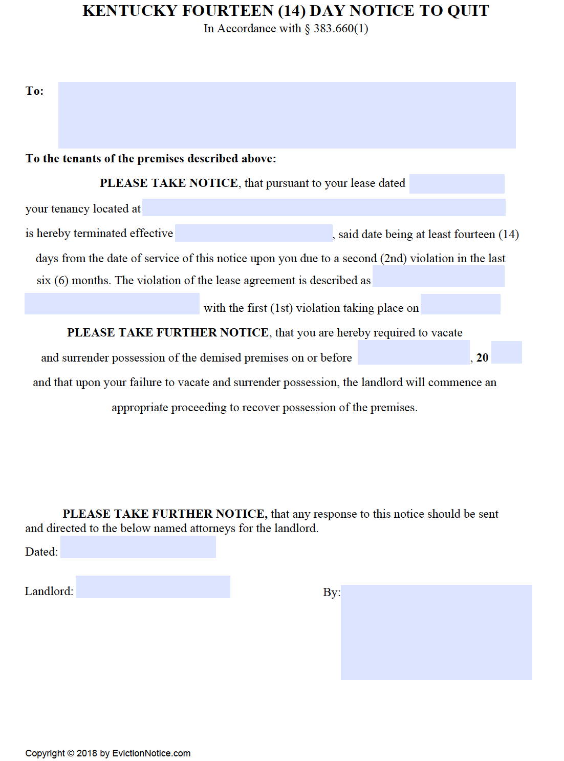 Sample Of An Eviction Letter from i0.wp.com