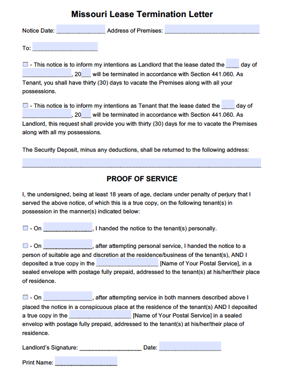 Apartment 30 Day Notice Letter Template from i0.wp.com