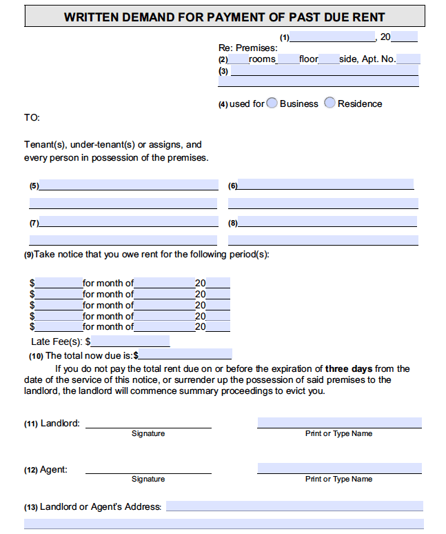 Rent Demand Letter Template from i0.wp.com
