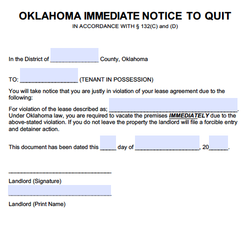 Legal Eviction Notice Letter from i0.wp.com