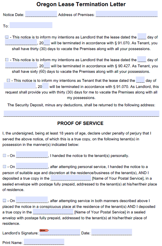30 Day Letter To Landlord from i0.wp.com