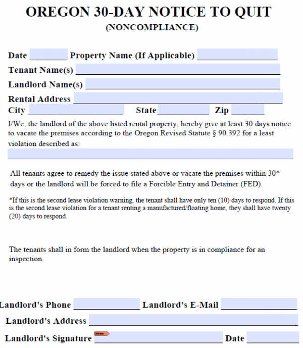 30 Days Letter To Landlord from i0.wp.com