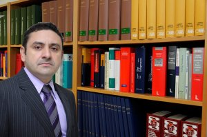 Eviction Lawyer in San Antonio