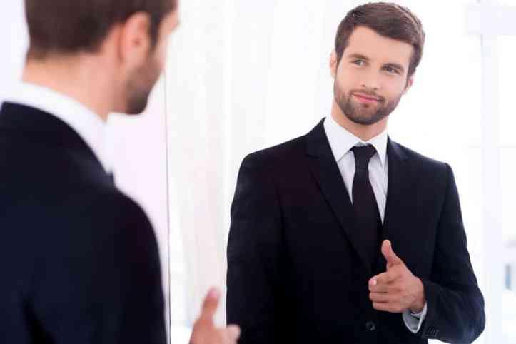 Risultati immagini per professionisti di successo