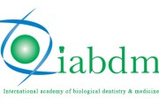 IABDM Mercury Safe Dentists