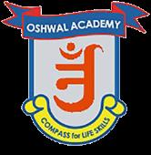 oshwal academy cem durham training