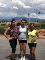 My Colleagues