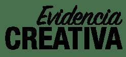 Evidencia Creativa