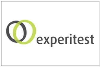 Experitest SeeTest Logo