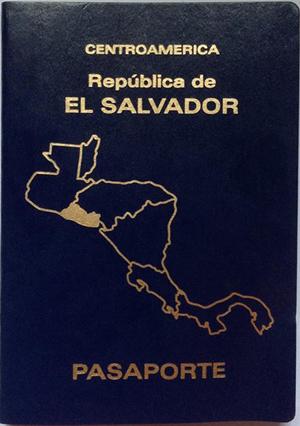 How to get preapproved Vietnam Visa for El Salvador
