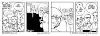 comic-2007-09-21-ghost-board.jpg