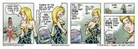 comic-2009-01-13-Parallel-Earth-Part-Three.jpg
