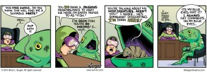 Evil Inc by Brad Guigar 20140207