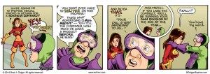 Evil Inc by Brad Guigar 20140211