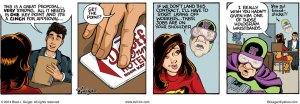 Evil Inc by Brad Guigar 20140310