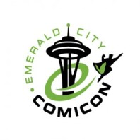 emerald_city_logo