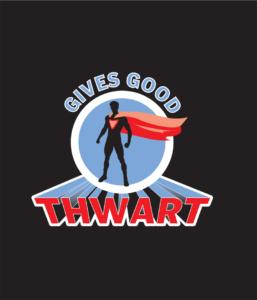 Thwart copy