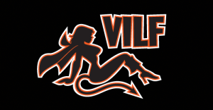 VILF_web-template