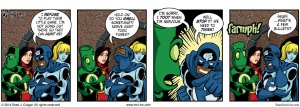 Toxic warfare - Evil Inc by Brad Guigar 20140902