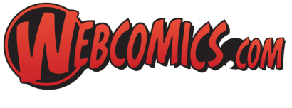 webcomics-logo-3