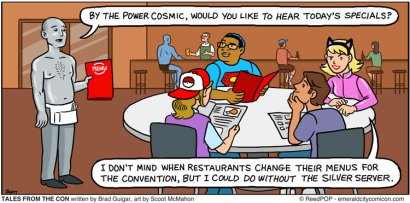 eccc-tales-from-the-con-255-who-knows-more-about-hunger