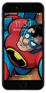 iphone_6_capheroic_screensaver