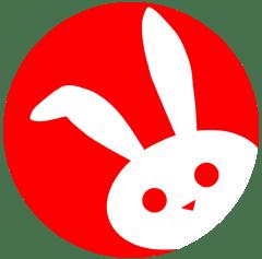 Evil Art Bunny Studios
