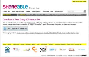 shareable.com reciprocity