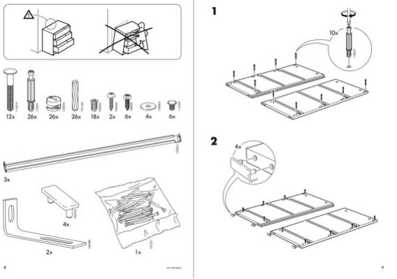 """Cuando objetos """"simples"""" se vuelven complicados"""