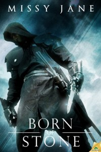 born-of-stone