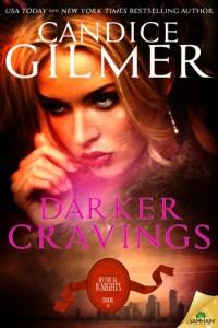 darker-cravings