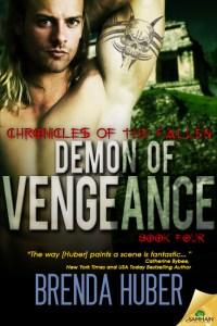 DemonOfVengeance72lg