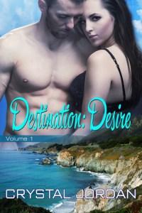destination-desire-volume-1
