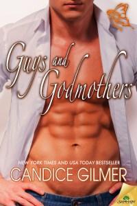 guys-and-godmothers