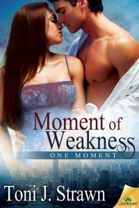 moment-of-weakness